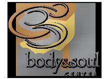 Body & Soul Center